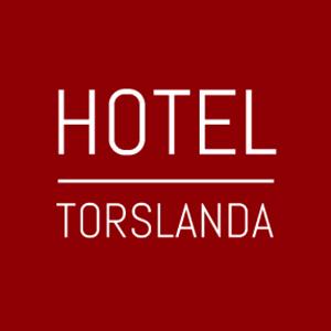 Hotel Torslanda
