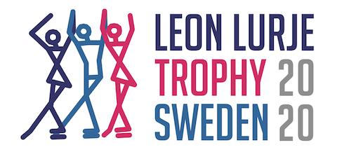 Leon Lurje Trophy
