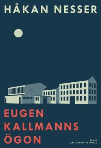 Through the Eyes of Eugene Kallmann