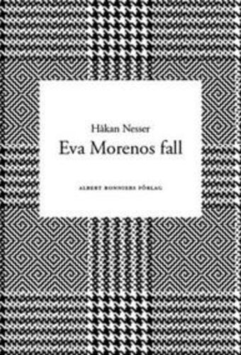 Eva Morenos fall